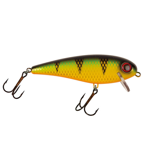 Strike Pro Johnny Vobbler 13cm