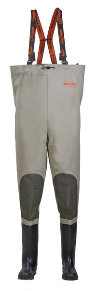 Airflo SuperTuff Chest Waders