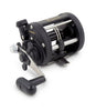 Shimano TR 200-G Multiplier Reel