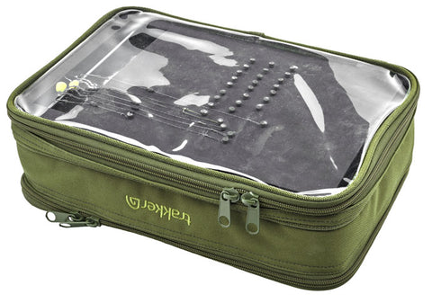 Trakker NXG Tackle & Rig Pouch