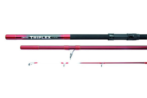 Greys Triplex T140 Surf Rod
