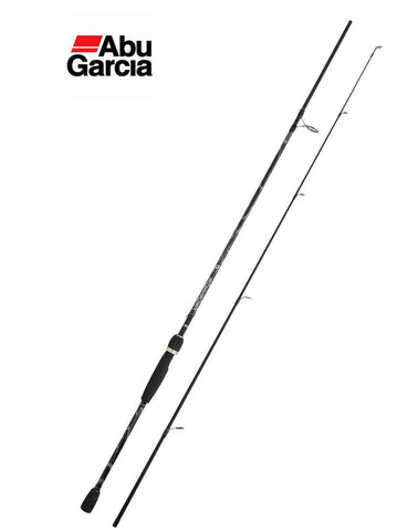 Abu Garcia Venerate Spinning Rods