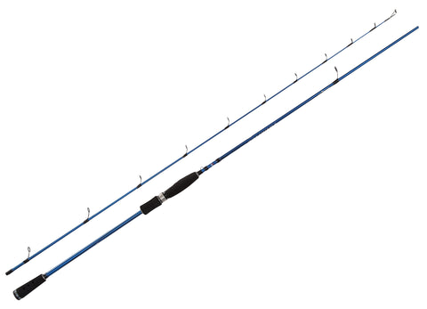 Abu Garcia Volatile Drop Shot Rod