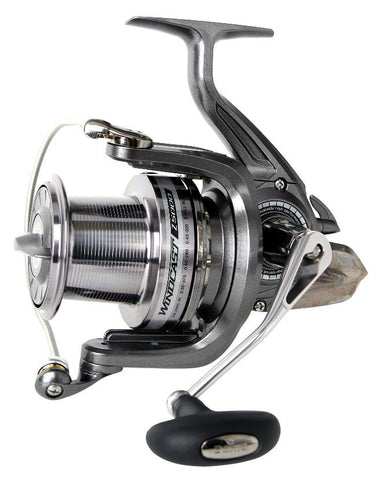 Daiwa Windcast X 5500 Reel