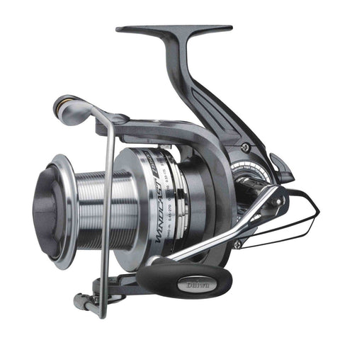 DAIWA Windcast X 5000 Long Distance Reel