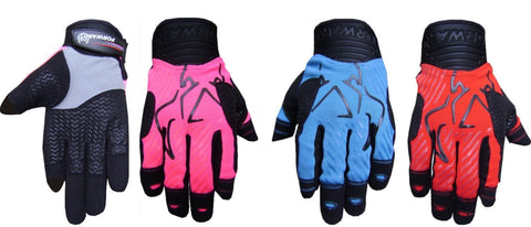 Forward Sailing Gloves Original (Junior and Adult Sizes)