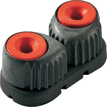 Ronstan Cam Cleat Small