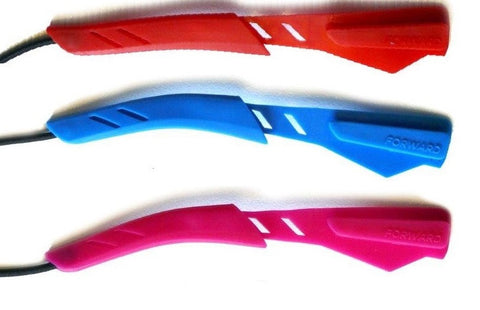Arm inserts for Forward GUST EVO Sunglasses Red/Blue/Pink - Buy Now!