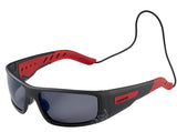 Forward GUST EVO Polarized Sunglasses - Buy Now!