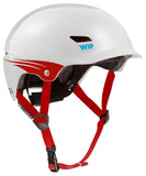 WIPPER JR Helmet