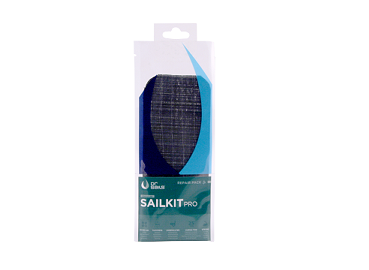 Dr Sails SAILKIT PRO - Sail Repair Kit - Buy Now!