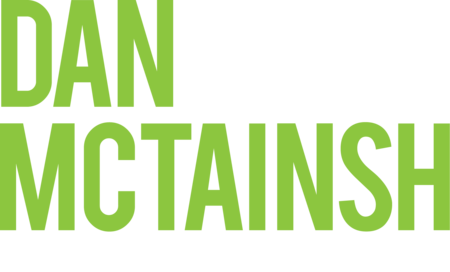 Dan McTainsh - Triathlon Coach