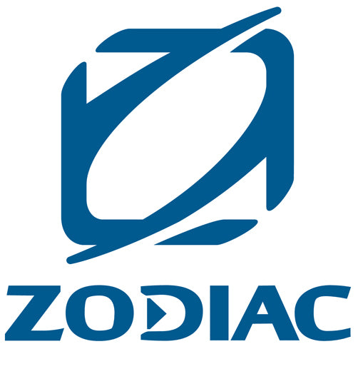 Zodiac Nautic - Inflatable and Rigid Inflatable Boats