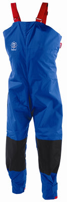 Crewsaver Centre Trousers