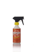 250ml Fertan Rust Converter, destroys rust and protects steel