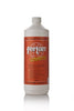 1 Litre Fertan Rust Converter, destroys rust and protects steel
