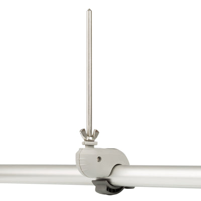 Scaregull Detachable Rail Fixing