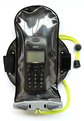 Aquapac Large Armband Case 218 – waterproof case