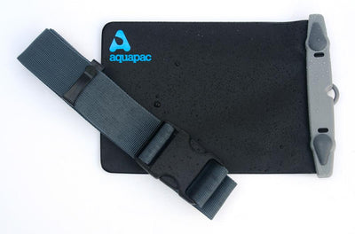 Aquapac Belt Case 828 – waterproof case