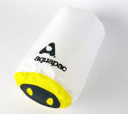 Aquapac PackDividerTM Drysack – 2 Litre – Yellow