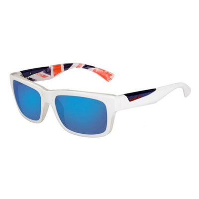 Bolle Jude Polarized Sunglasses