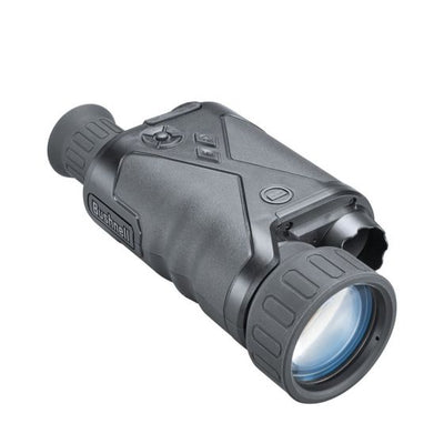 Bushnell Equinox Z2 Night Vision Monocular 6x50mm