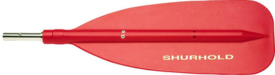 Shurhold Paddle End - 1901