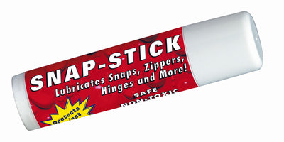 Shurhold Snap Stick Zip Lubricant - 251 - 13g tube