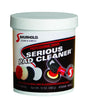Serious Pad Cleaner 12oz - 30803
