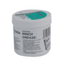 Yachticon Winch Grease 250g