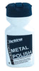 Yachticon Metal Polish 500ml - special wax formula gives outstanding protection