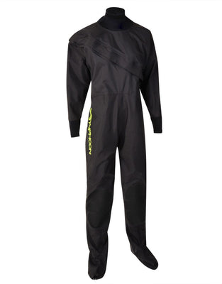 Junior Ezeedon 4 Front Entry Suit