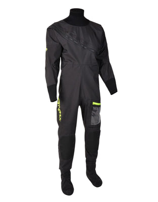 Men's Ezeedon 4 Front Entry Suit