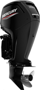 Mercury 100 FourStroke Outboard Engine - 100 HP