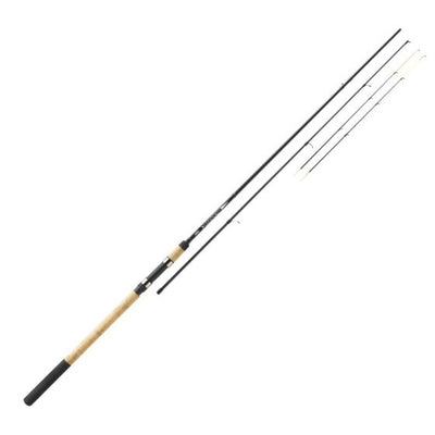 Mitchell Tanager Feeder/Quiver 272 0.7/2.8oz, 8.8ft Coarse Rod