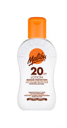 Malibu Sun Protection SPF20 Lotion – 100ml