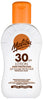 Malibu Sun Protection SPF30 Lotion – 100ml