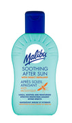 Malibu Sun Protection After Sun with Insect Repellent - 200ml