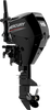 Mercury 15 EFI FourStroke Outboard Engine - 15 HP
