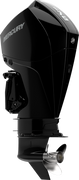 Mercury 175 FourStroke Outboard Engine - 175 HP