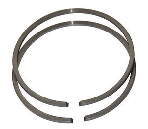 Evinrude Johnson OMC Engine Part RING SET STD V4/V6 0436353 436353