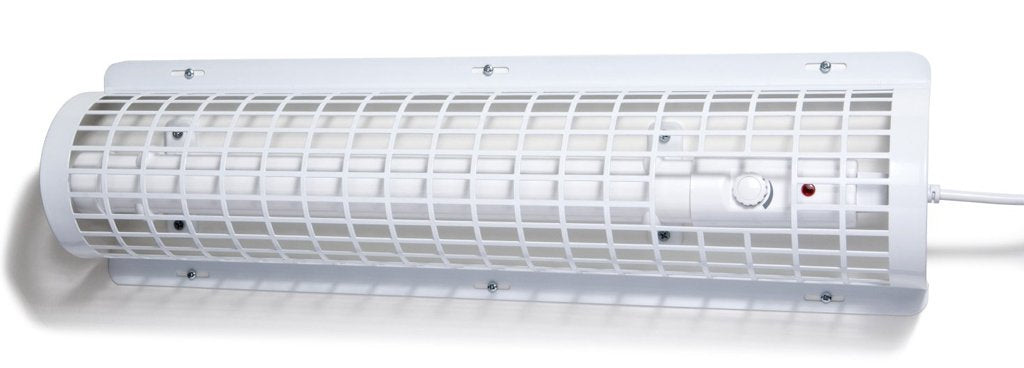 Guard for Slimline Tube Heater – 0.5m (55W)