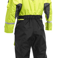 Fladen 1 Piece Flotation Suit