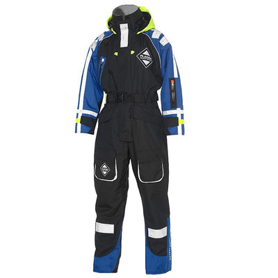 Fladen Rescue System Flotation Suit 8920S - Offshore
