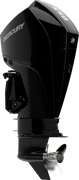 Mercury 225 FourStroke Outboard Engine - 225 HP