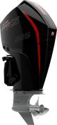 Mercury 225 Pro XS® Outboard Engine - 225 HP