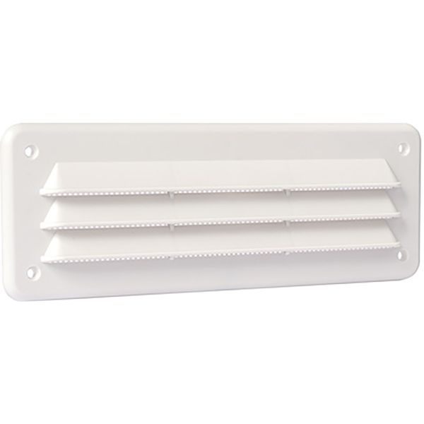 Rectangular Vent 230 x 80mm - 20758