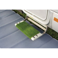 Clean Step Green - 04593-01-
