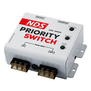 Priority Switch 230V - SP230