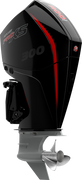 Mercury 300 Pro XS® Outboard Engine - 300 HP